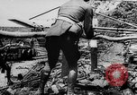 Image of Coal miners Kentucky United States USA, 1934, second 6 stock footage video 65675054116