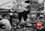 Image of Coal miners Kentucky United States USA, 1934, second 7 stock footage video 65675054116