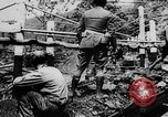 Image of Coal miners Kentucky United States USA, 1934, second 8 stock footage video 65675054116