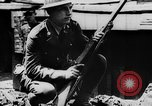 Image of Coal miners Kentucky United States USA, 1934, second 9 stock footage video 65675054116