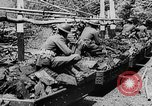 Image of Coal miners Kentucky United States USA, 1934, second 12 stock footage video 65675054116