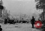 Image of Russian Army Germany, 1945, second 1 stock footage video 65675054121