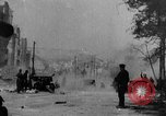 Image of Russian Army Germany, 1945, second 4 stock footage video 65675054121