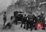 Image of Russian Army Germany, 1945, second 6 stock footage video 65675054121