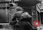 Image of Russian Army Germany, 1945, second 7 stock footage video 65675054121