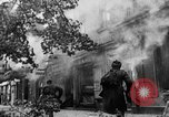 Image of Russian Army Germany, 1945, second 9 stock footage video 65675054121