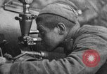 Image of Russian Army Germany, 1945, second 11 stock footage video 65675054121
