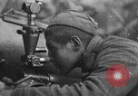 Image of Russian Army Germany, 1945, second 12 stock footage video 65675054121