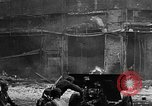 Image of Russian Army Germany, 1945, second 1 stock footage video 65675054124