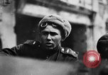 Image of Russian Army Germany, 1945, second 7 stock footage video 65675054124