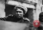 Image of Russian Army Germany, 1945, second 8 stock footage video 65675054124