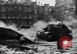 Image of Russian Army Germany, 1945, second 9 stock footage video 65675054124