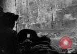 Image of Russian Army Germany, 1945, second 3 stock footage video 65675054125