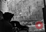 Image of Russian Army Germany, 1945, second 4 stock footage video 65675054125