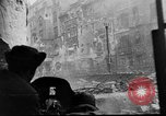 Image of Russian Army Germany, 1945, second 5 stock footage video 65675054125