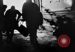 Image of Russian Army Germany, 1945, second 7 stock footage video 65675054125