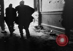 Image of Russian Army Germany, 1945, second 9 stock footage video 65675054125