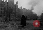Image of Russian Army Germany, 1945, second 10 stock footage video 65675054125