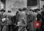 Image of war map New York City USA, 1940, second 2 stock footage video 65675054140