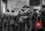 Image of war map New York City USA, 1940, second 7 stock footage video 65675054140