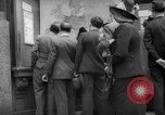 Image of war map New York City USA, 1940, second 11 stock footage video 65675054140