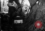 Image of native women Okinawa Ryukyu Islands, 1955, second 12 stock footage video 65675054144