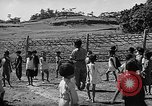 Image of native children Okinawa Ryukyu Islands, 1955, second 10 stock footage video 65675054145