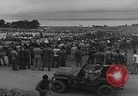 Image of church services Okinawa Ryukyu Islands, 1955, second 3 stock footage video 65675054147