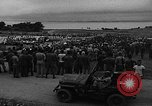 Image of church services Okinawa Ryukyu Islands, 1955, second 8 stock footage video 65675054147