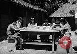 Image of native people Okinawa Ryukyu Islands, 1955, second 5 stock footage video 65675054150