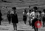 Image of native children Okinawa Ryukyu Islands, 1955, second 11 stock footage video 65675054151