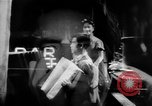 Image of Japanese culture Japan, 1942, second 1 stock footage video 65675054153