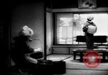 Image of Japanese culture Japan, 1942, second 7 stock footage video 65675054154