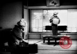 Image of Japanese culture Japan, 1942, second 8 stock footage video 65675054154