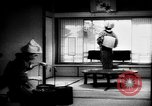 Image of Japanese culture Japan, 1942, second 9 stock footage video 65675054154