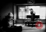 Image of Japanese culture Japan, 1942, second 10 stock footage video 65675054154