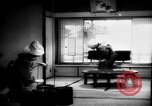 Image of Japanese culture Japan, 1942, second 11 stock footage video 65675054154