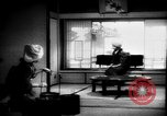 Image of Japanese culture Japan, 1942, second 12 stock footage video 65675054154