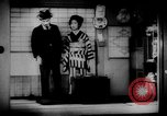 Image of Japanese culture Japan, 1942, second 3 stock footage video 65675054155