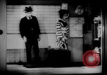 Image of Japanese culture Japan, 1942, second 4 stock footage video 65675054155