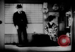 Image of Japanese culture Japan, 1942, second 5 stock footage video 65675054155