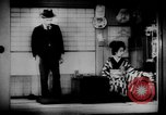 Image of Japanese culture Japan, 1942, second 6 stock footage video 65675054155