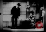 Image of Japanese culture Japan, 1942, second 7 stock footage video 65675054155