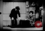 Image of Japanese culture Japan, 1942, second 8 stock footage video 65675054155