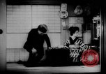 Image of Japanese culture Japan, 1942, second 9 stock footage video 65675054155