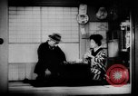 Image of Japanese culture Japan, 1942, second 10 stock footage video 65675054155