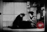 Image of Japanese culture Japan, 1942, second 11 stock footage video 65675054155