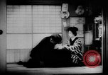 Image of Japanese culture Japan, 1942, second 12 stock footage video 65675054155