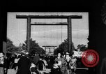 Image of Japanese culture Japan, 1942, second 2 stock footage video 65675054156