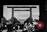 Image of Japanese culture Japan, 1942, second 3 stock footage video 65675054156